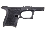 Polymer80 Sub Compact Glock 80% Frame Textured Frame - Color Options